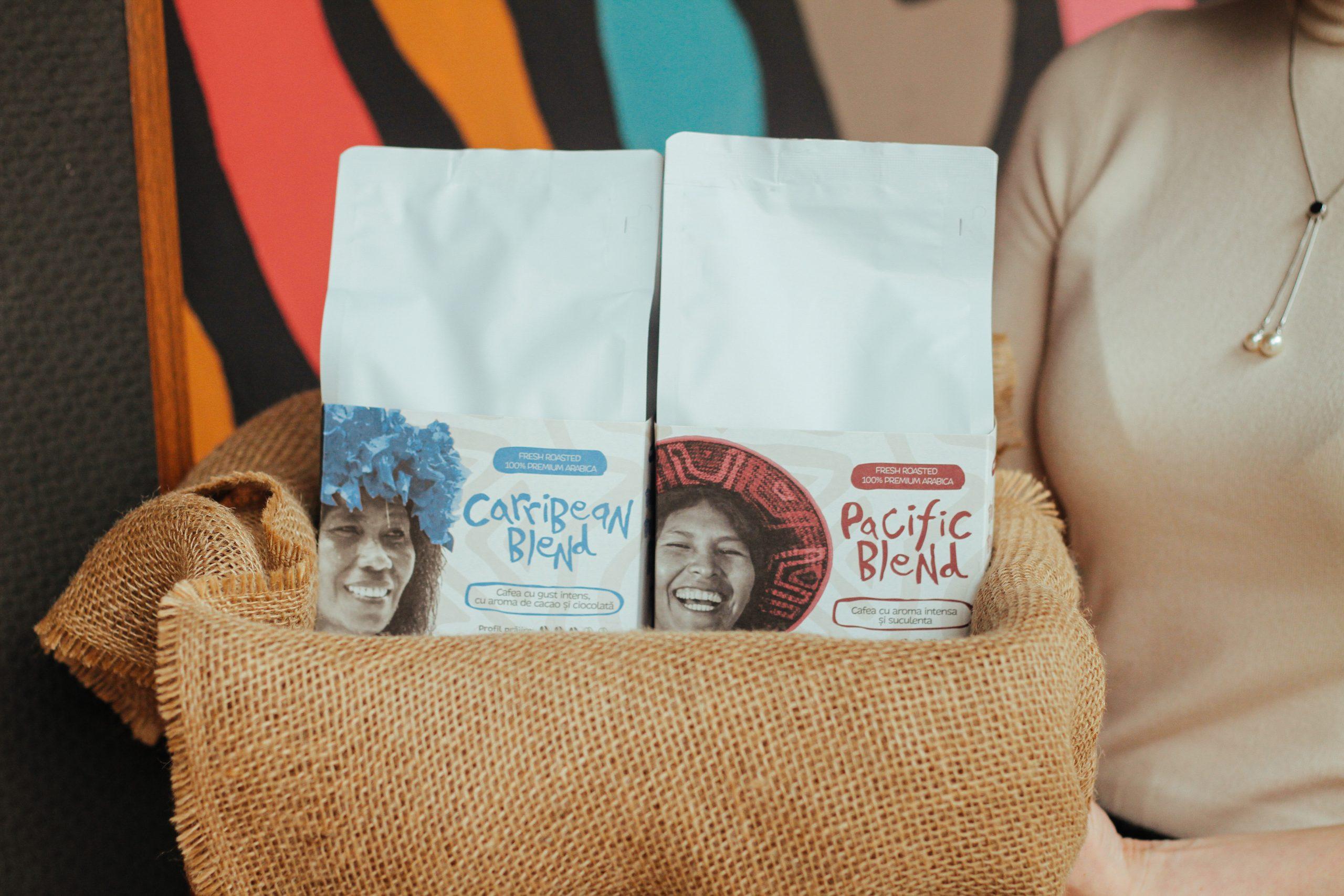 Cafea 200 gr